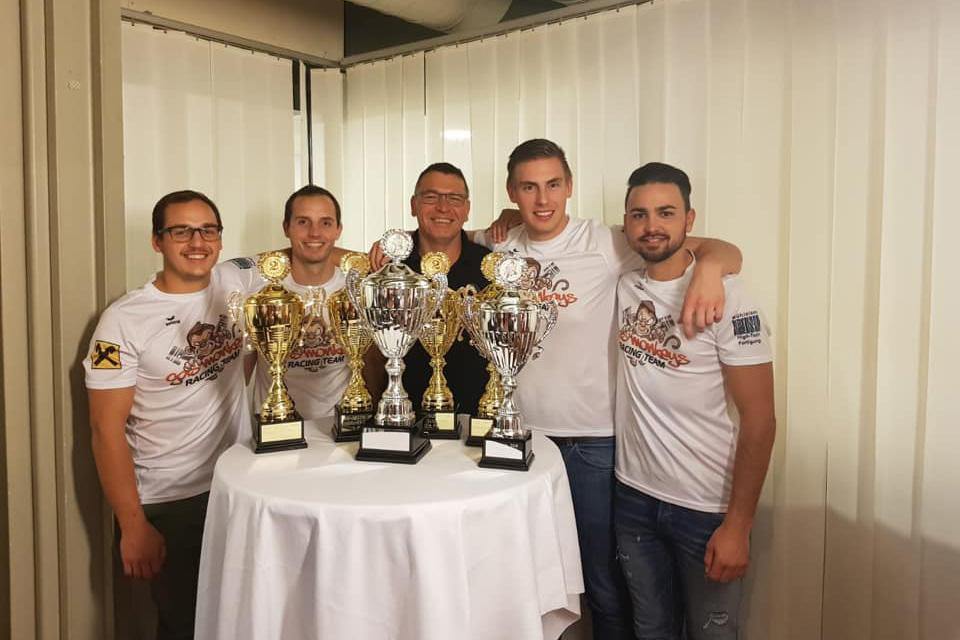 gasmonkeys_team2