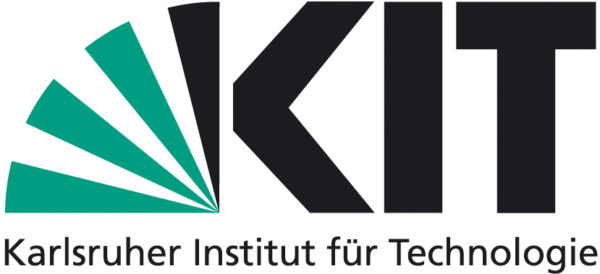 kit_logo_de_farbe_positiv