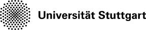 Uni_Stuttgart_20190401