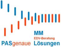 MM_EDVberatung_Logo_197_150_20190518
