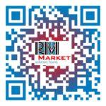 Qr_Code_RMMarket_EN
